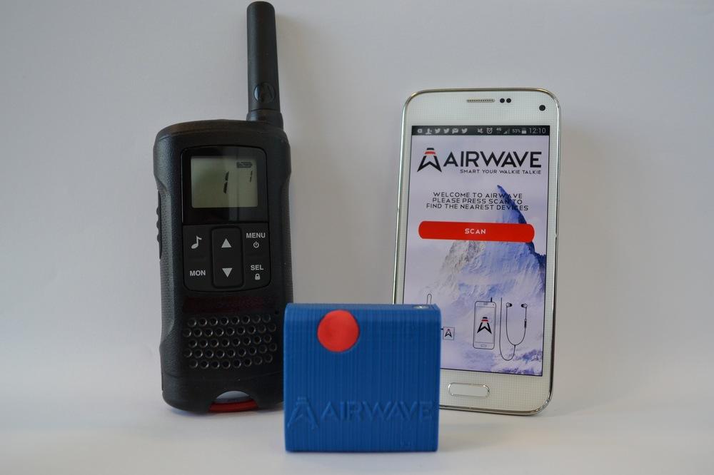 AirwavePR5.jpg