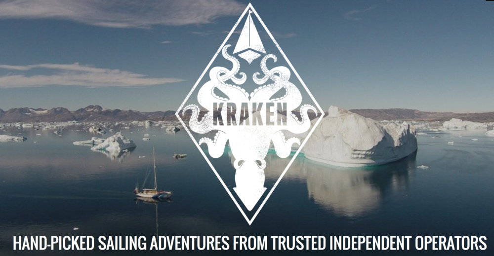 Kraken.travel