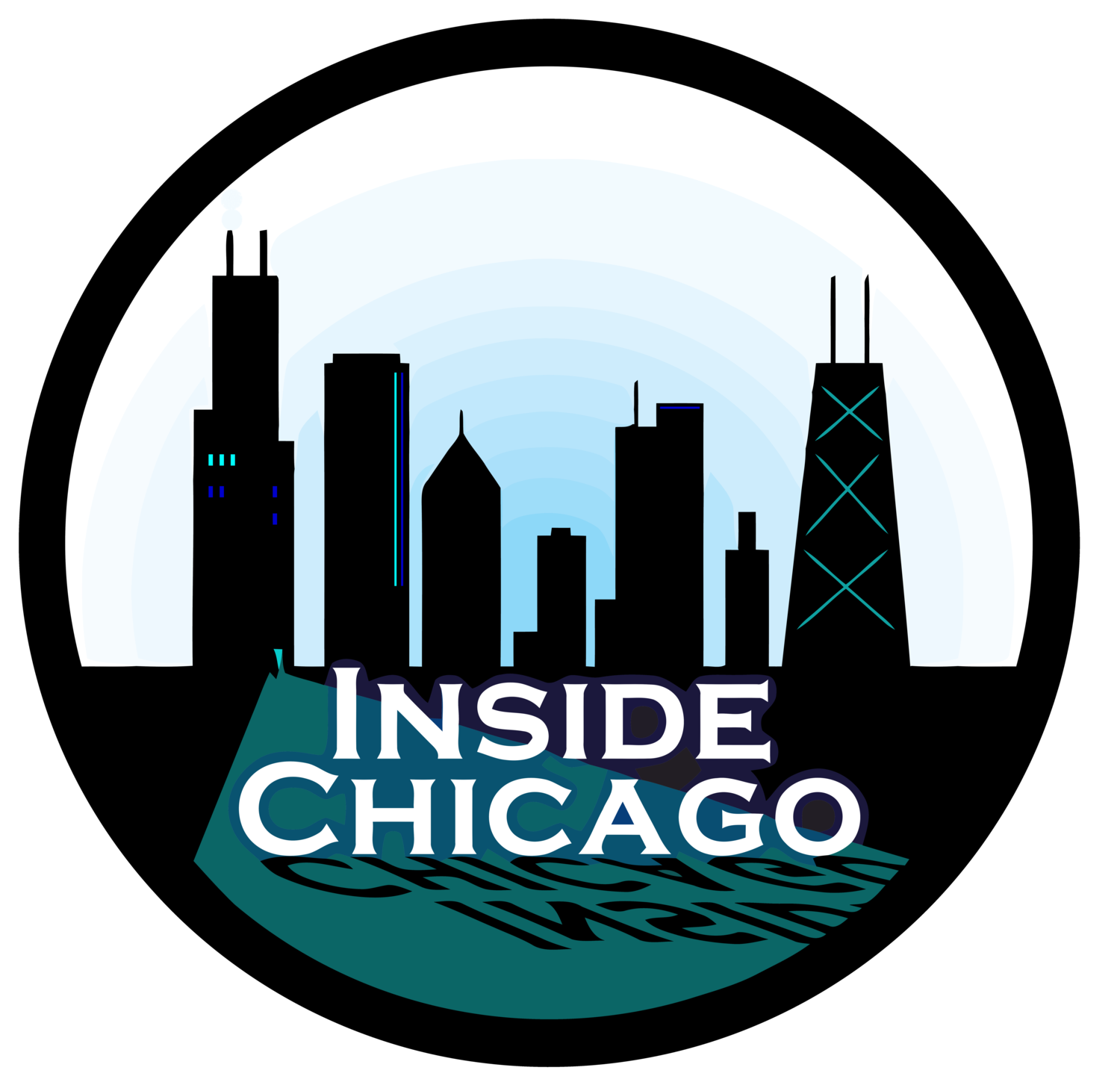Inside Chicago Walking Tours | Best Architecture Tours in Chicago