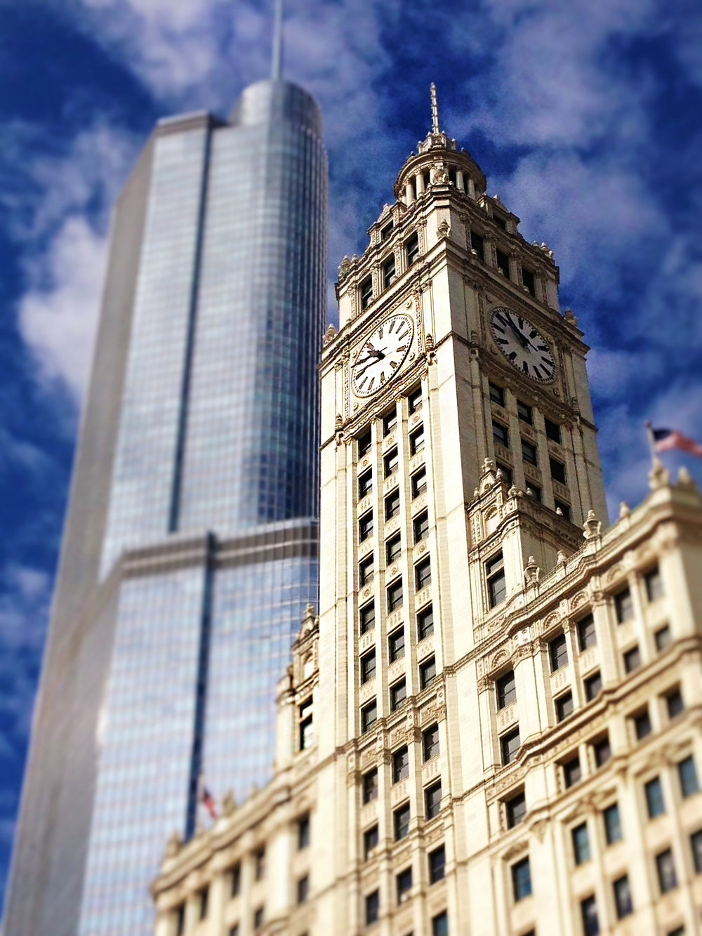 Wrigley Building, with focus.jpg