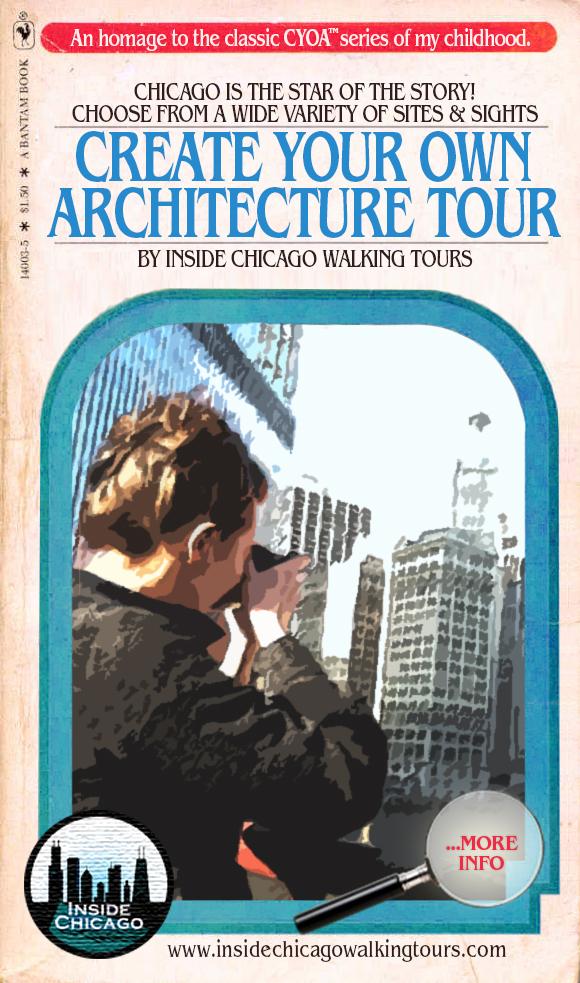 Choose-Your-Own-Adventure Tour image 2.jpg
