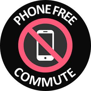 phonefreecommute.jpg