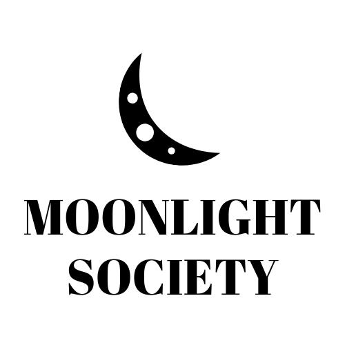 Moonlight Society IHNCY logo black.png