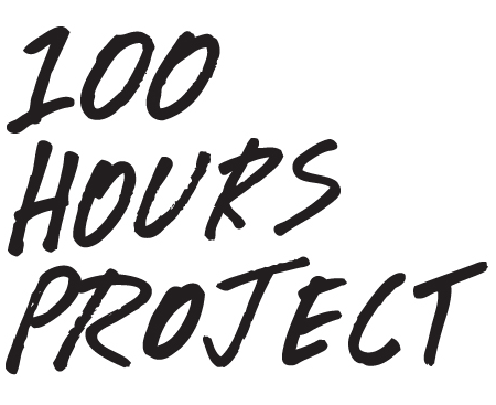 100 Hours Project.png