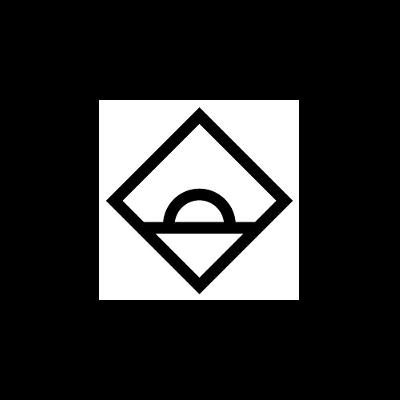 Daybreaker logo black.png