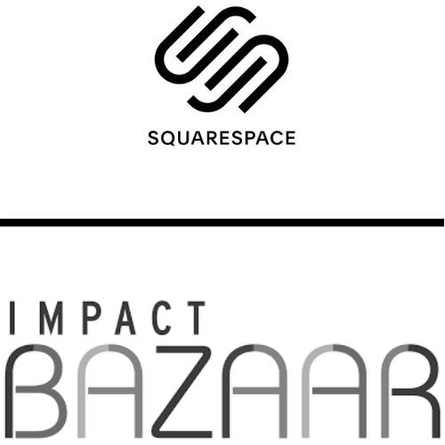 Squarespace _ Impact Bazaar black.png