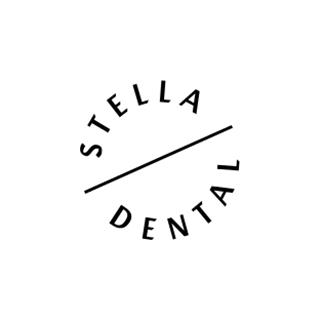 Stella Dental NYC.jpg