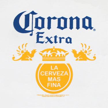 Corona_Extra_Gold_Label_White_Shirt.jpg