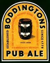 boddingtons.jpg
