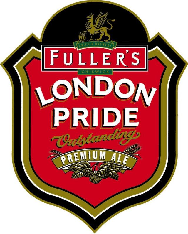 fullers-golden-pride.jpg