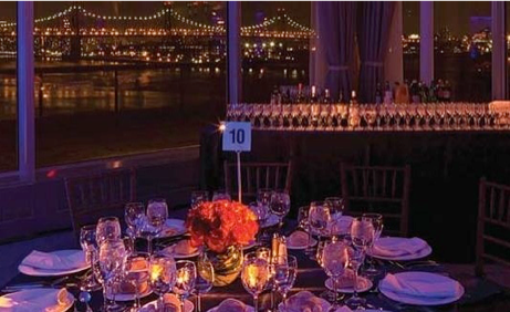 un table.png