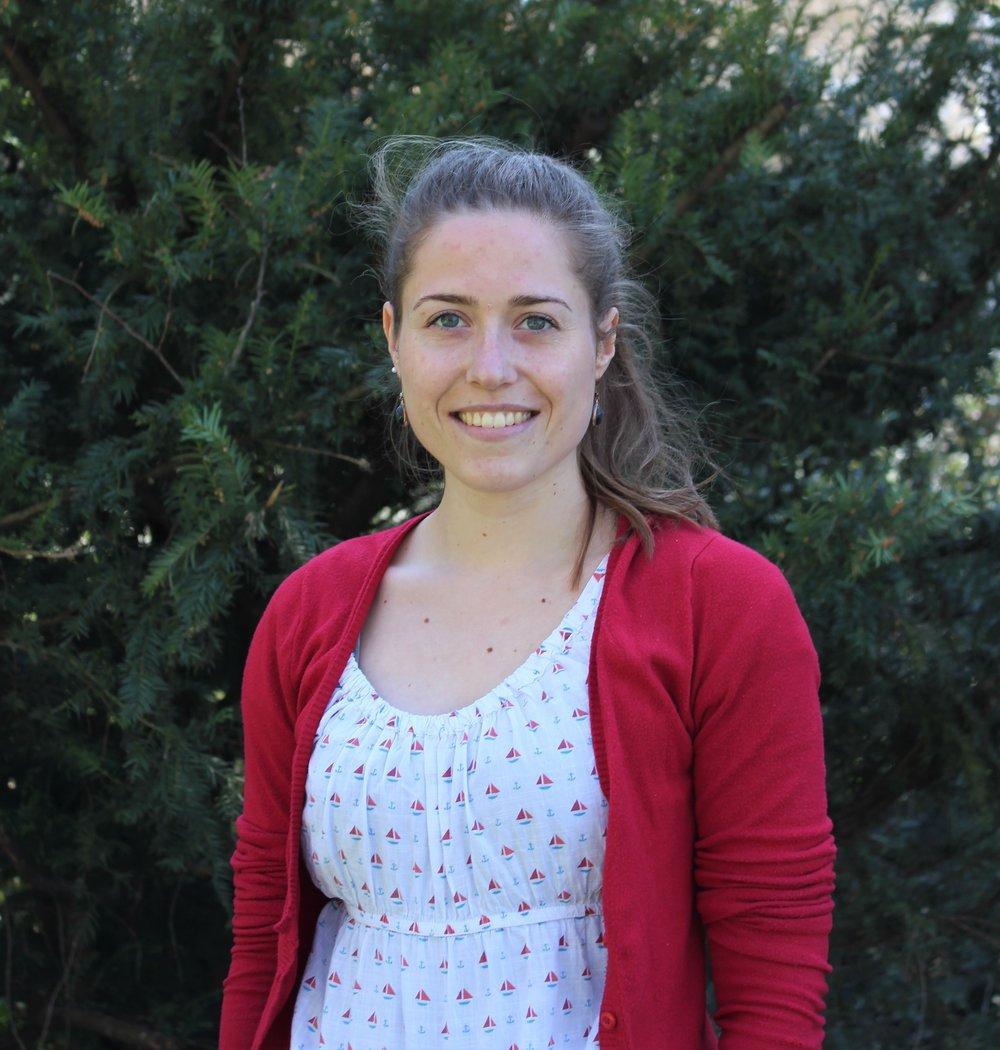 Antonia Kuhn.JPG