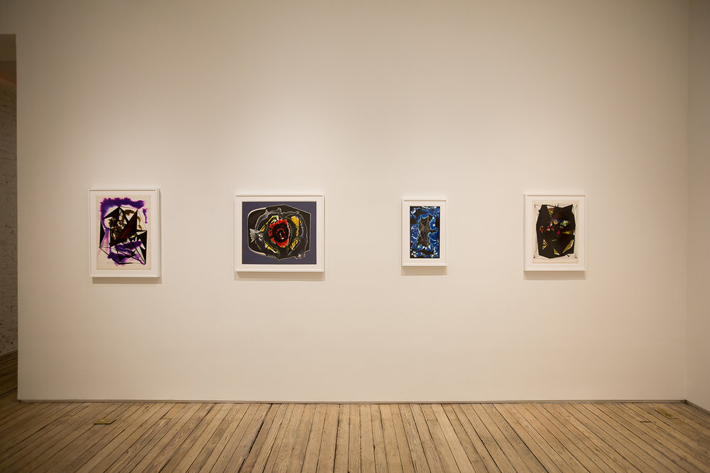 Andrew Edlin Gallery Paulina Peavy 3.jpg