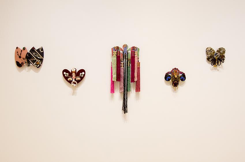 Andrew Edlin Gallery Paulina Peavy 2.jpg