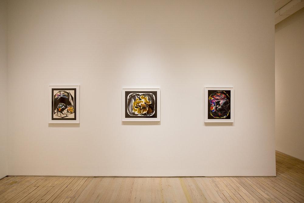 Andrew Edlin Gallery Paulina Peavy 4.jpg