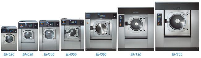 opl-eseries-washers