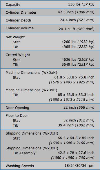eh130-opl-product-spec1