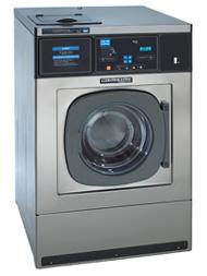 em025-opl