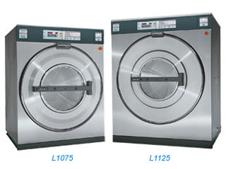 opl-lseries-washers