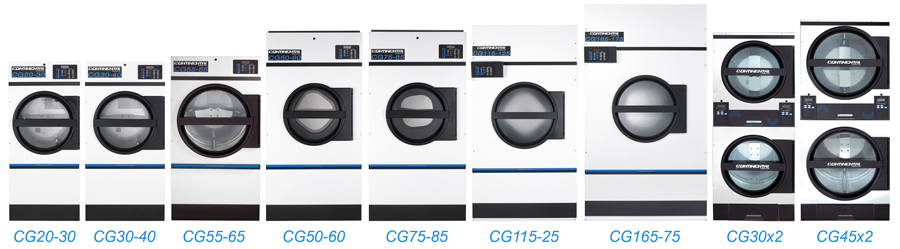 opl-proseriesII-dryers