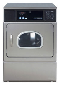 eseries-opl-dryer