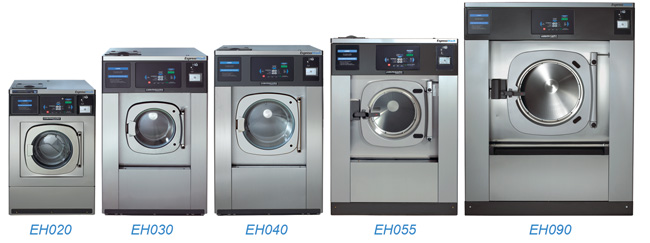 vended-expresswash-washers