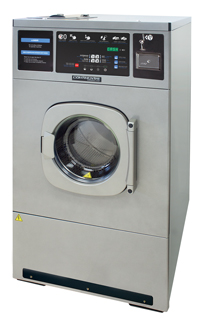 Gflex-washer-coin
