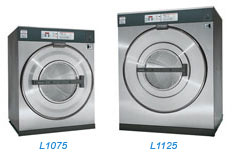 Lseries-washer-coin
