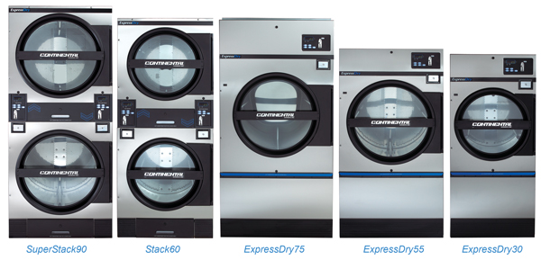 vended-expressdry-dryers