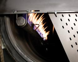 compact-burner