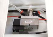 fl-lite-folder-valves