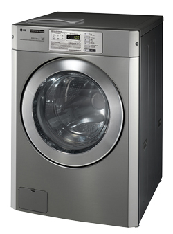 LGPlatinum-OPL-washer