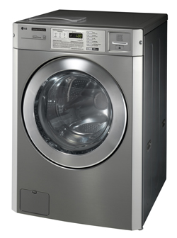 LGPlatinum-vended-washer