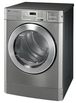 LGPlatinum-vended-dryer