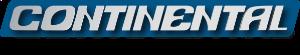continental_brand_logo