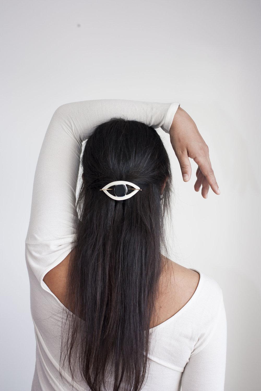 Jewelry ➜ -