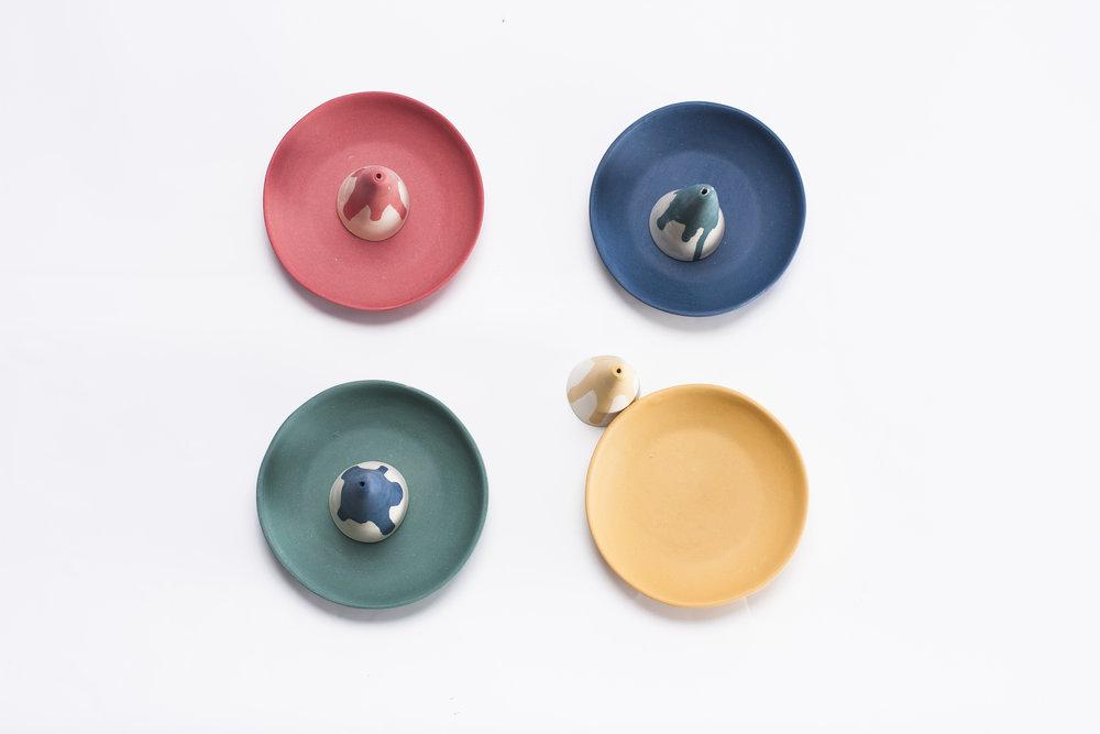 cone+plate-16.jpg
