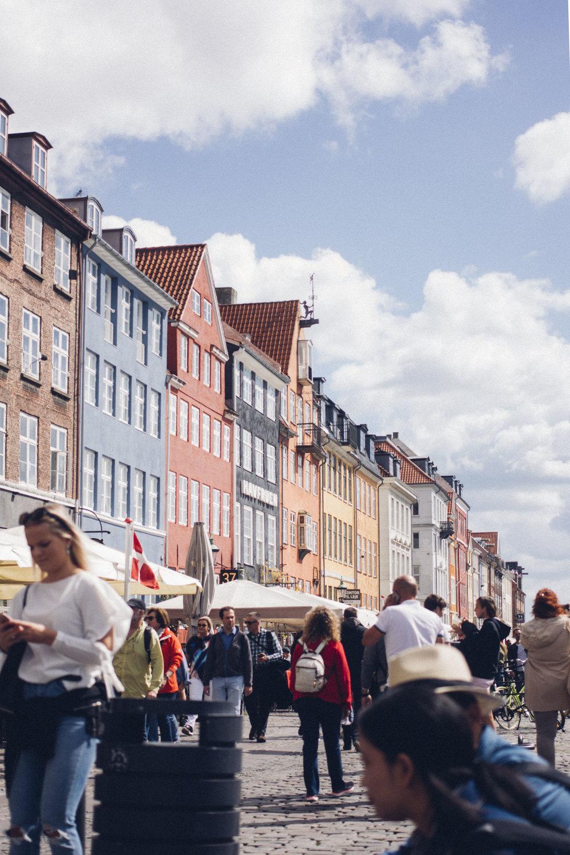 Copenhague-6.jpg
