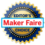 maker_faire_blue_ribbon_medium.png