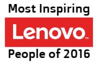 branding_lenovo-logo_lenovologoposred_high_res.png