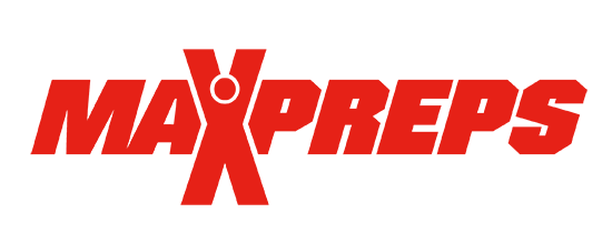 maxpreps_logo.png