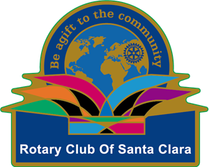 clublogo-rotary+club.png