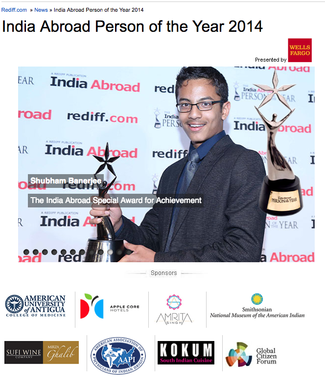 shubham-india-abroad.png