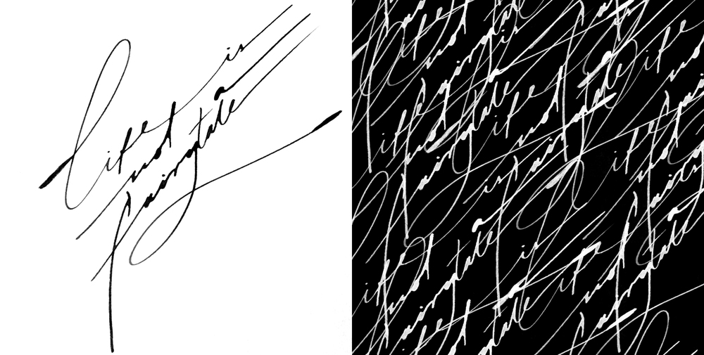 Calligraptex.jpg