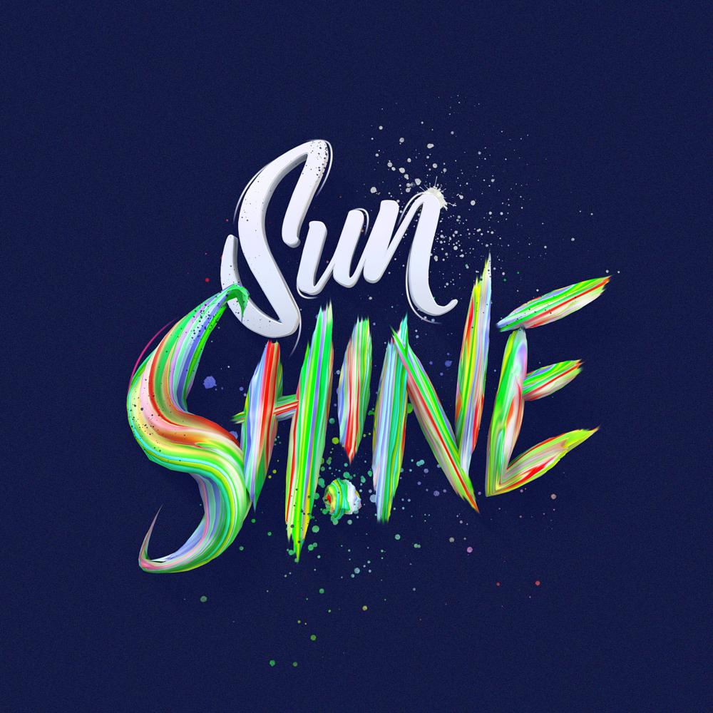 SunSHINE2.png