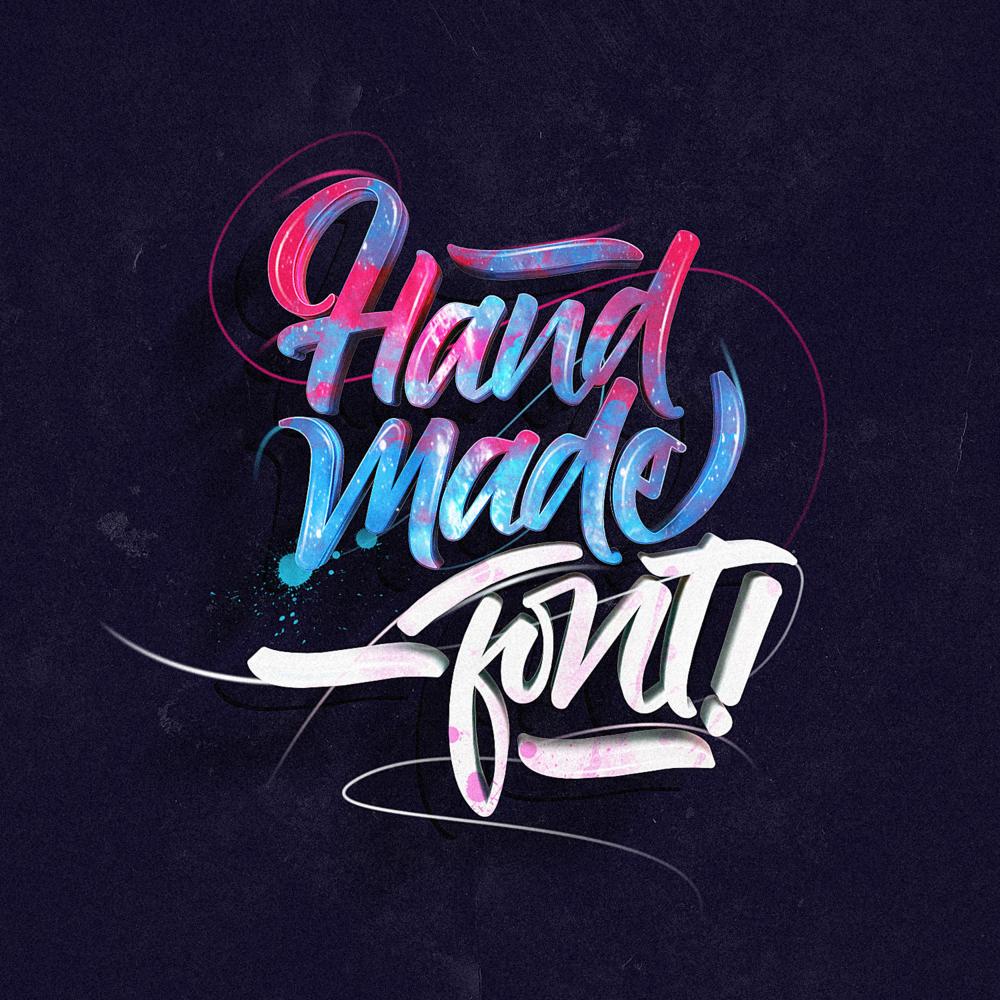 11-22_HandMadeFont.png