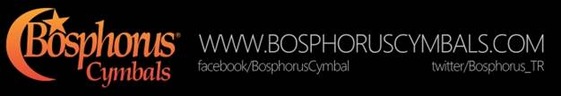 BosphorusLogo.jpg