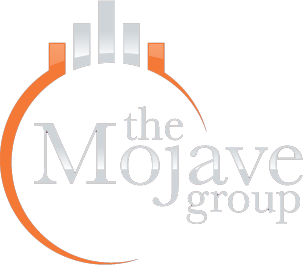 The Mojave Group, LLC