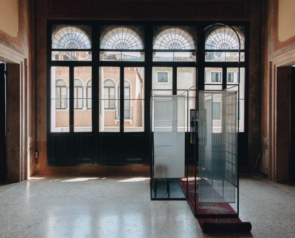 PalazzoMoraInstallation-3.jpg