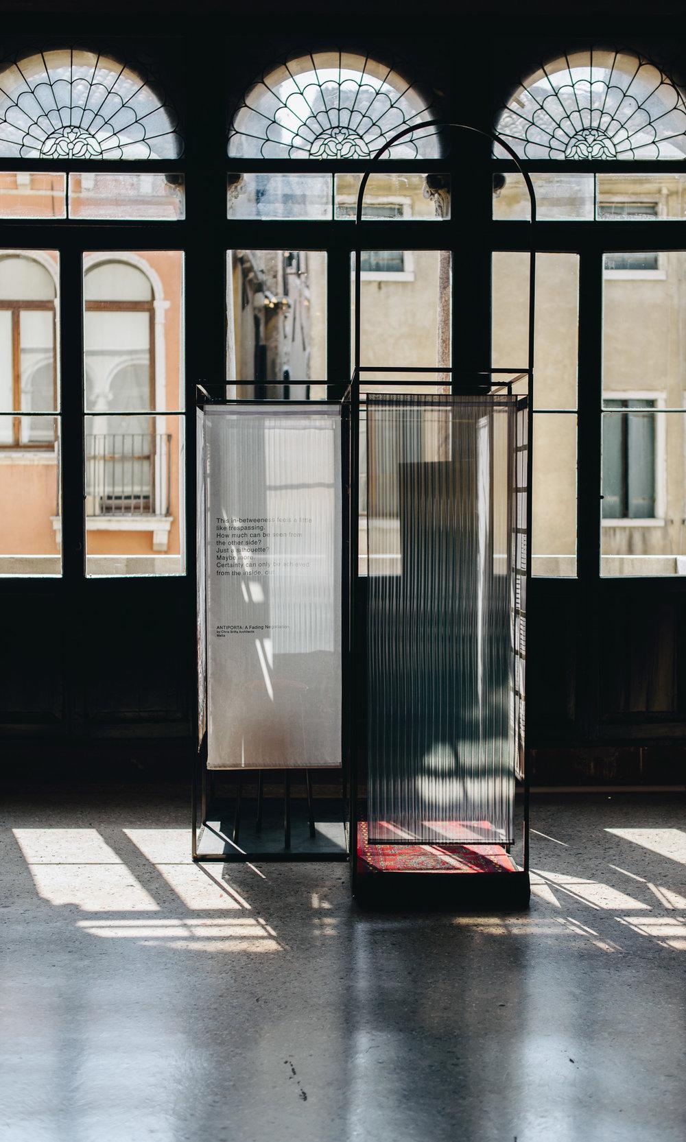 PalazzoMoraInstallation-1.jpg